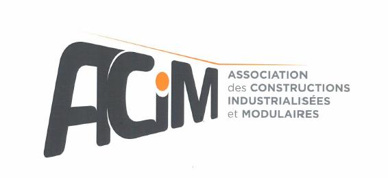 ACIM association pour la construction modulaire