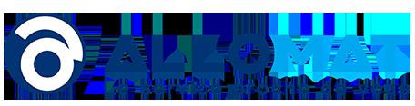 logo ALLOMAT