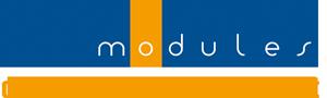 Euro Modules Logo