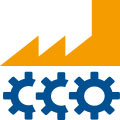 Modules pour le Secteur Industrie et Services