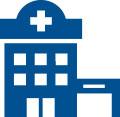 Modules pour le secteur Médical